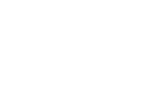Travel Nevada logo white