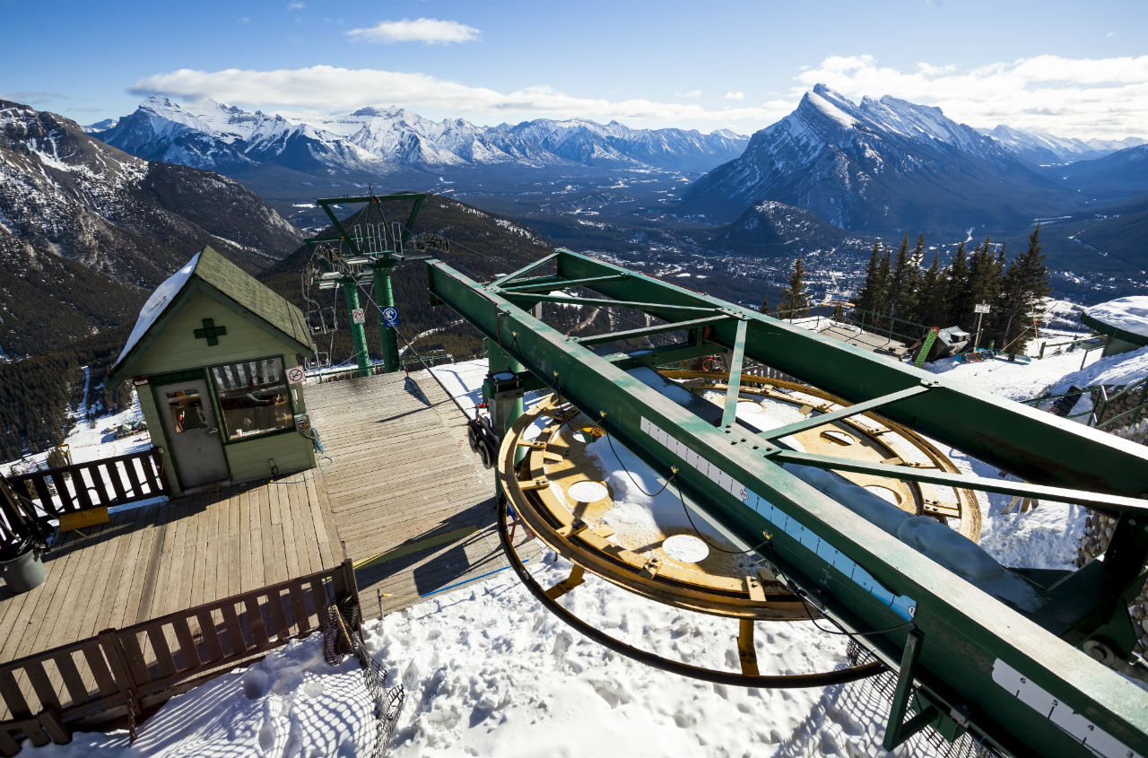 12-up-high-at-nq_-photo-by-_ben_girardi_courtesy-travel-alberta