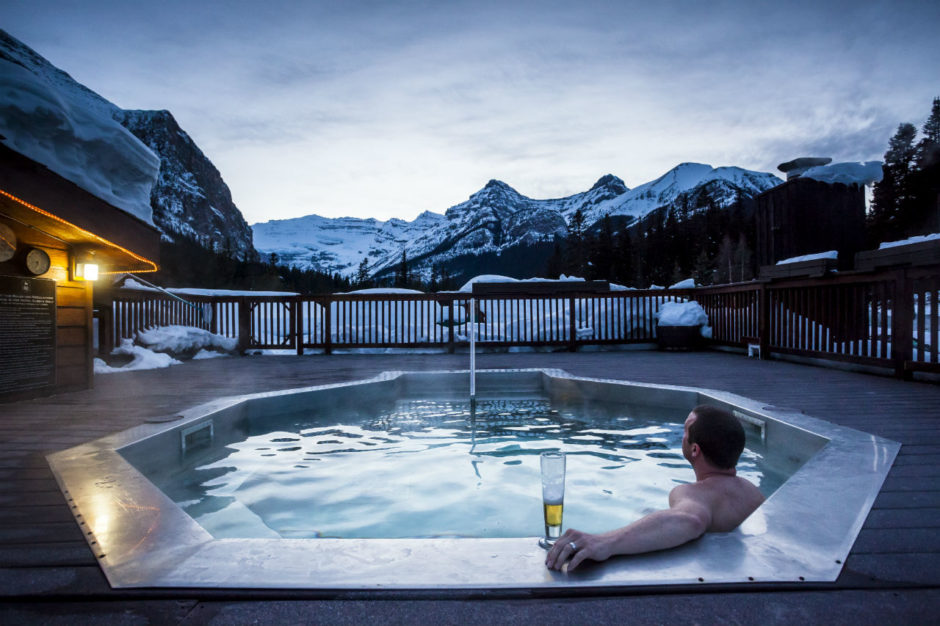 14-ending-the-day-with-a-quiet-view_photo-by-ben-girardi-courtesy-of-travel-alberta