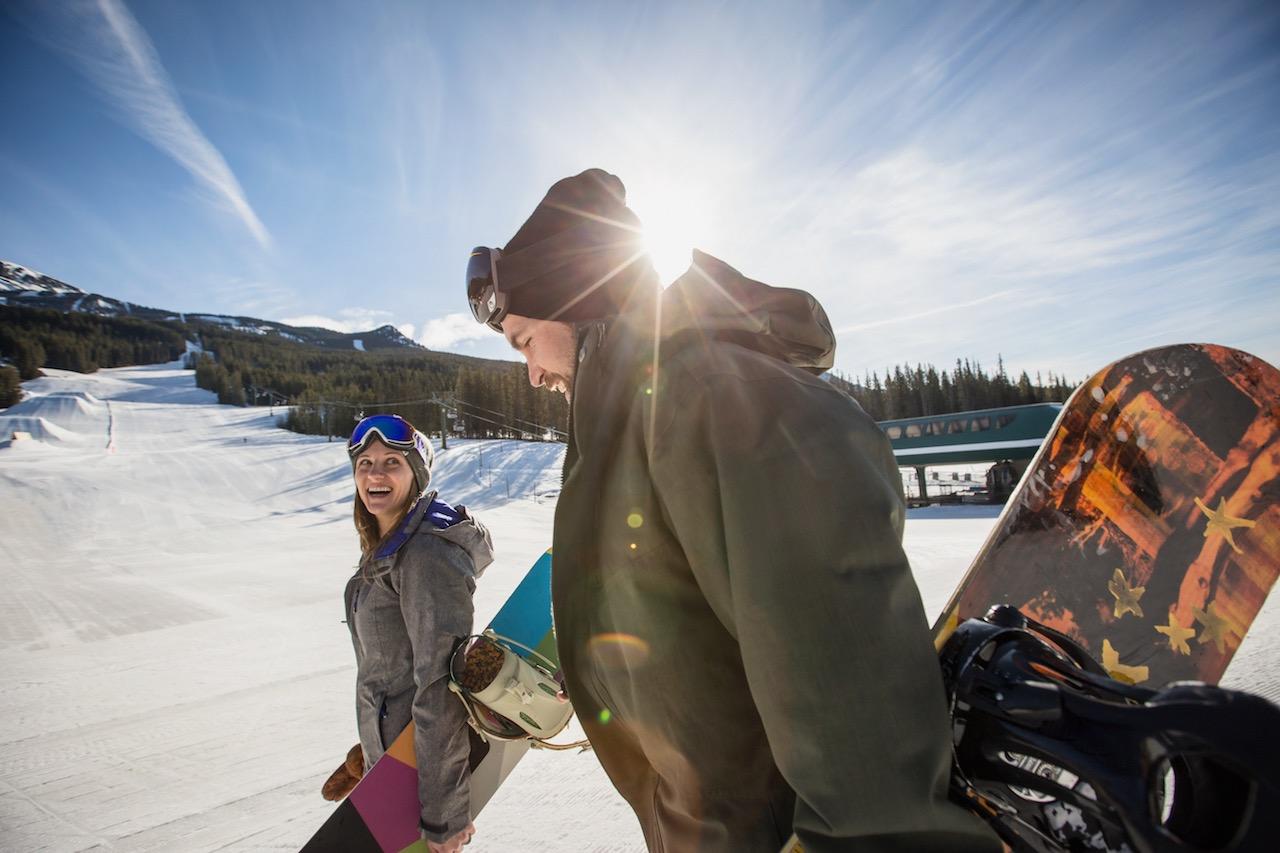 noel-hendrickson-for-banff-lake-louise-tourism-for-8-2