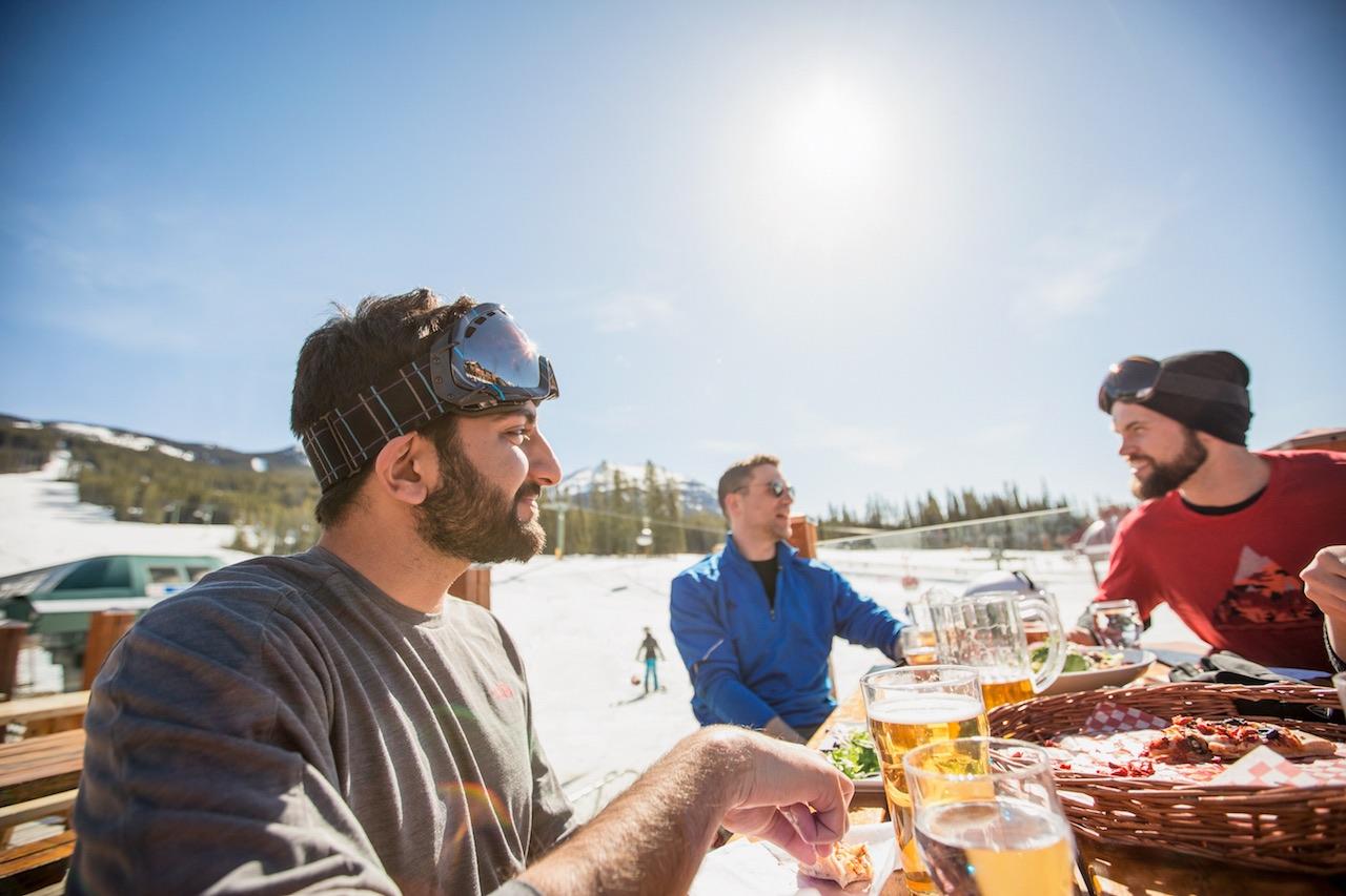 noel-hendrickson-for-banff-lake-louise-tourism-for-9