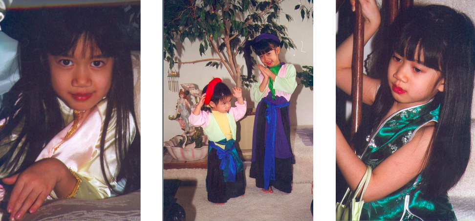 vietnamese-american-girl-1