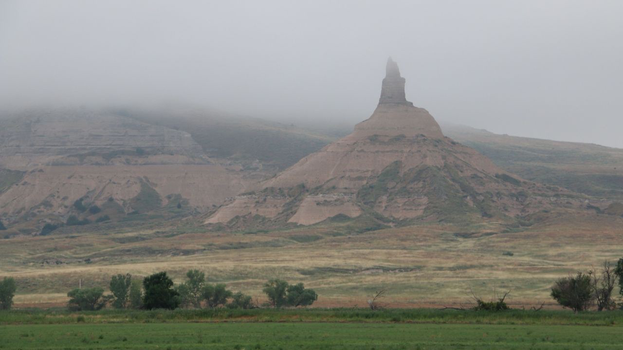 western-nebraska-1