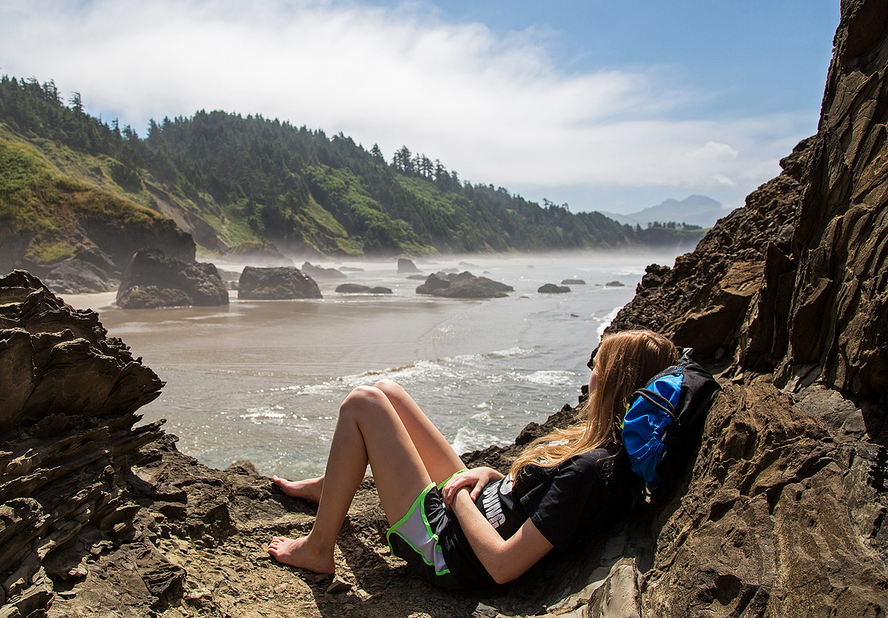 9 spots not to miss on your next trip to Oregon