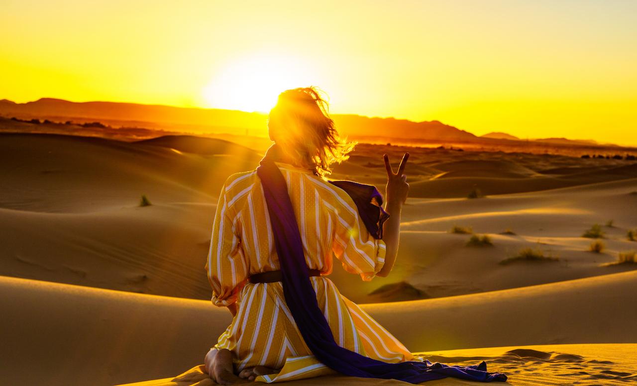 desert-24
