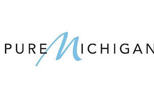 pure-michigan-logo