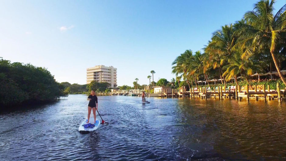 2-paddle-boarding-jupiter