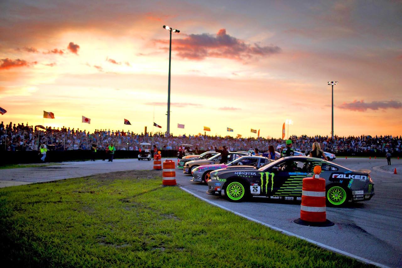 4-palm-beach-raceway