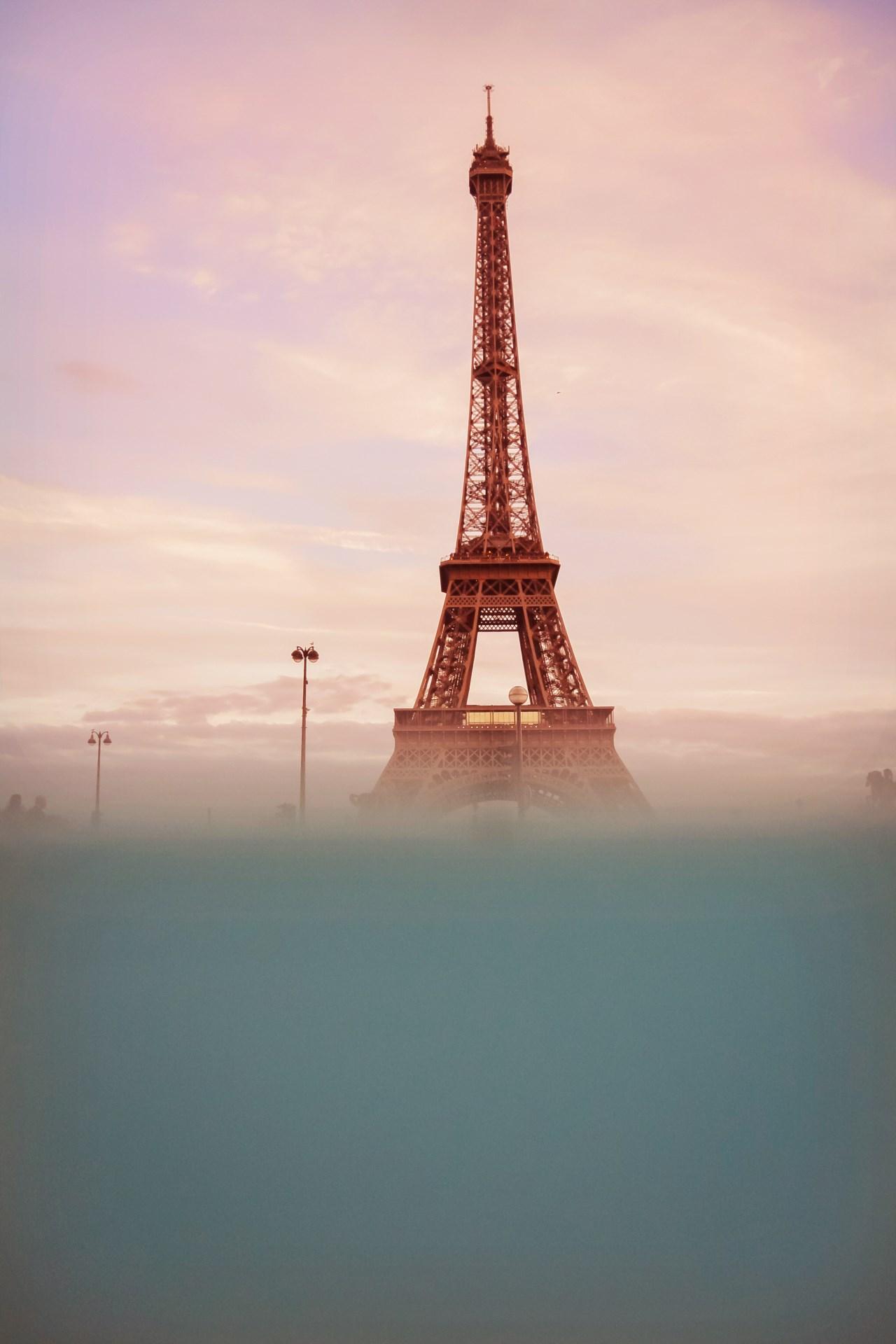 5-paris-france