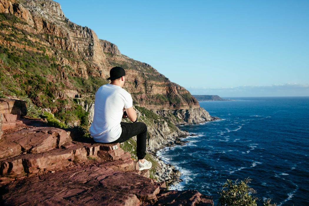 This epic video shows how much you can see and do in South Africa in 10 days