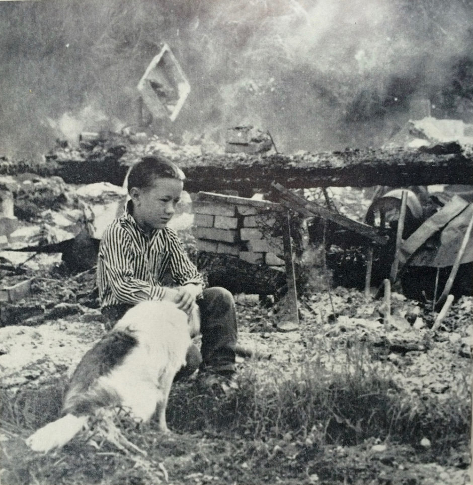 arson-aftermath-1962