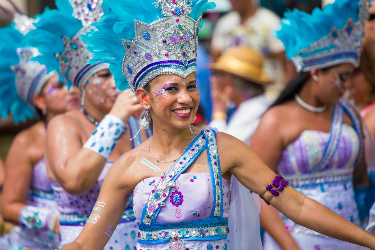 aruba_2015_carnival_particpant_35