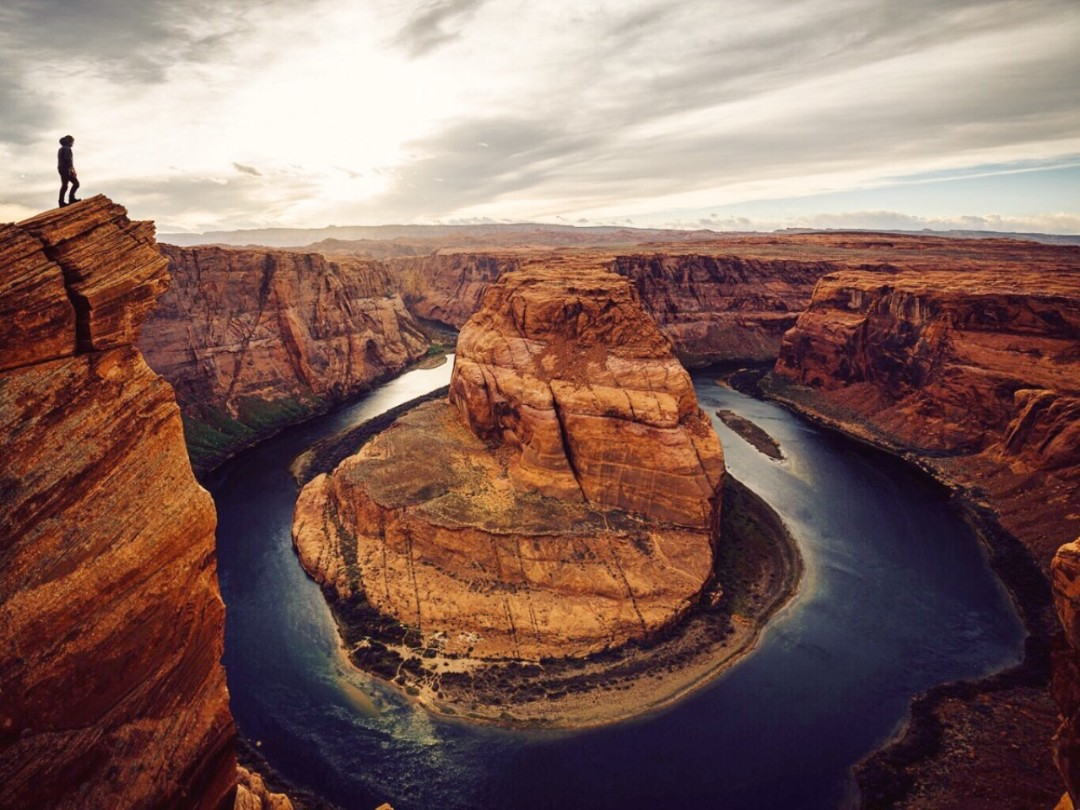 15+ crucial spots to see in Arizona