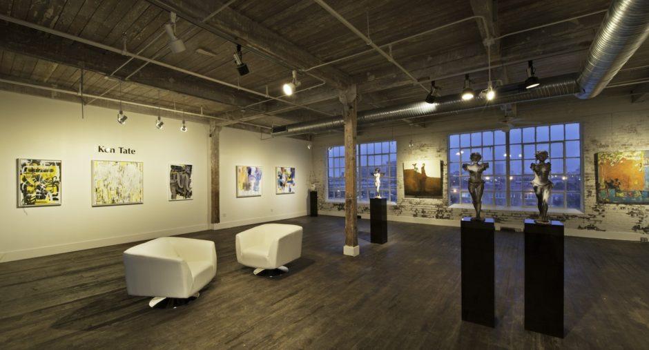 Fischer Galleries Jackson MS Donu0027t Re Use