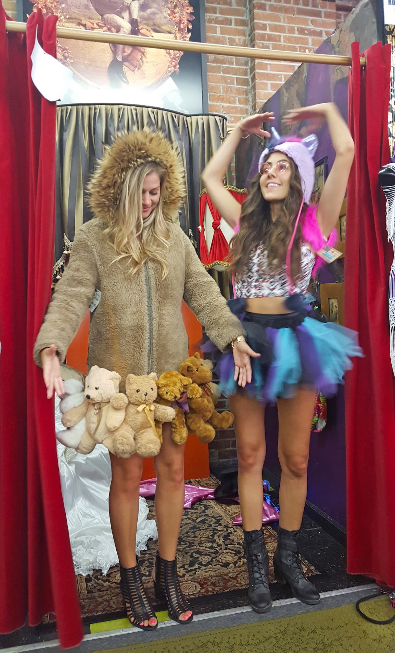 Reno girls dresses