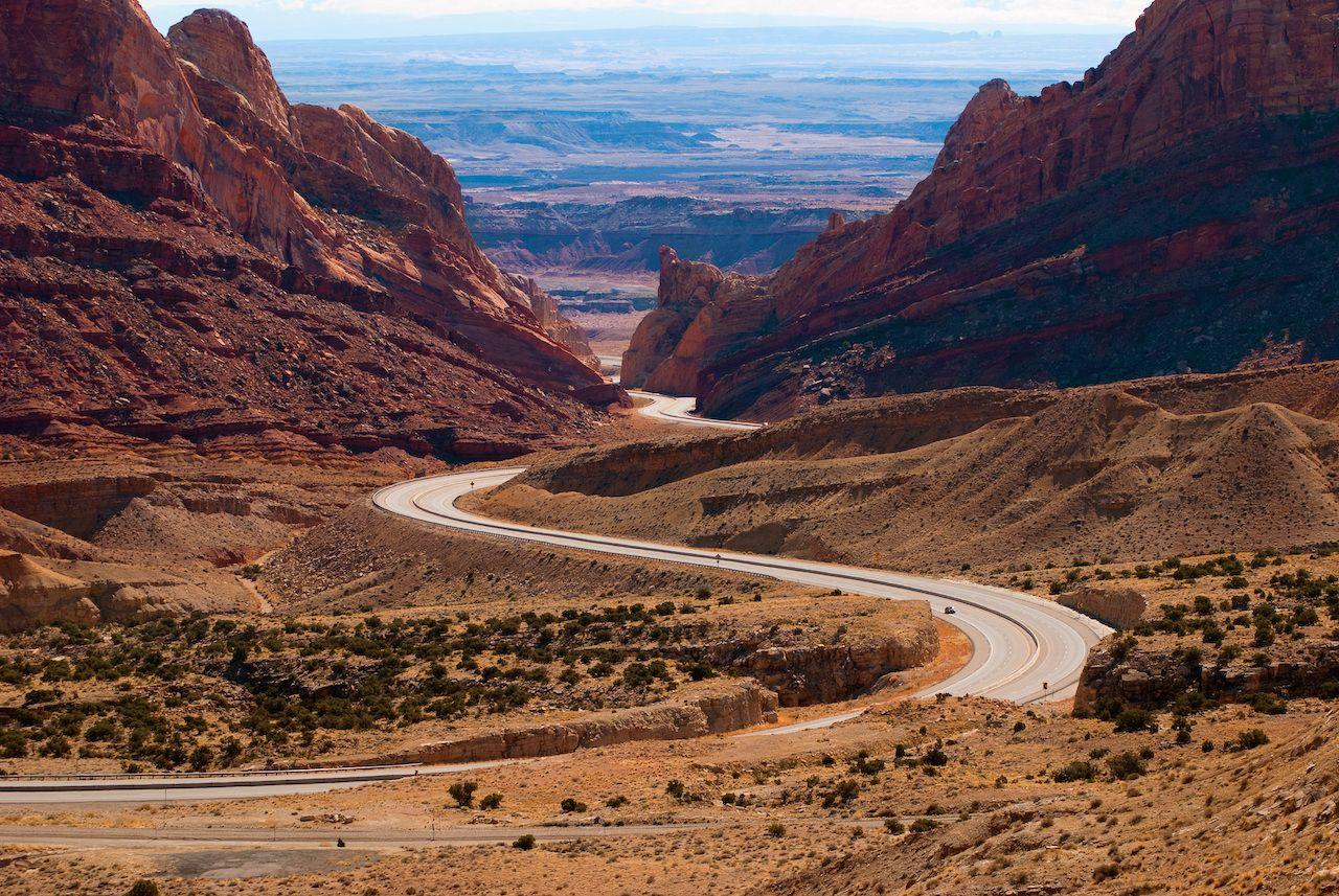 9 amazing landmarks you probably had no idea were in Arizona