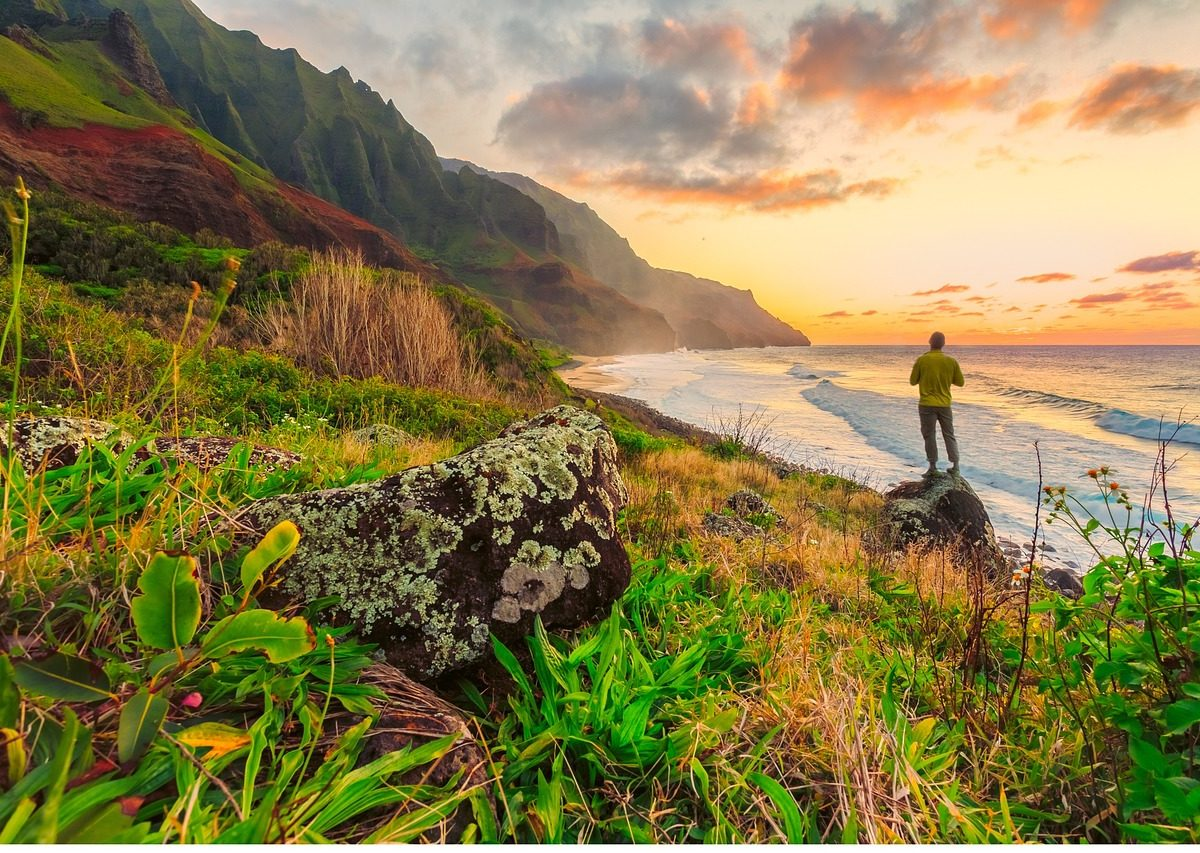 Hawaii: Where to go, what to see, do, eat and drink