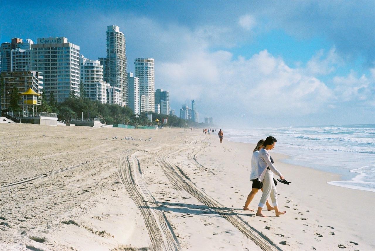 american-habits-move-australia