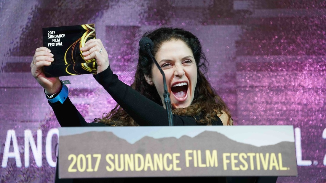 5 women directors who will enhance your global citizenship