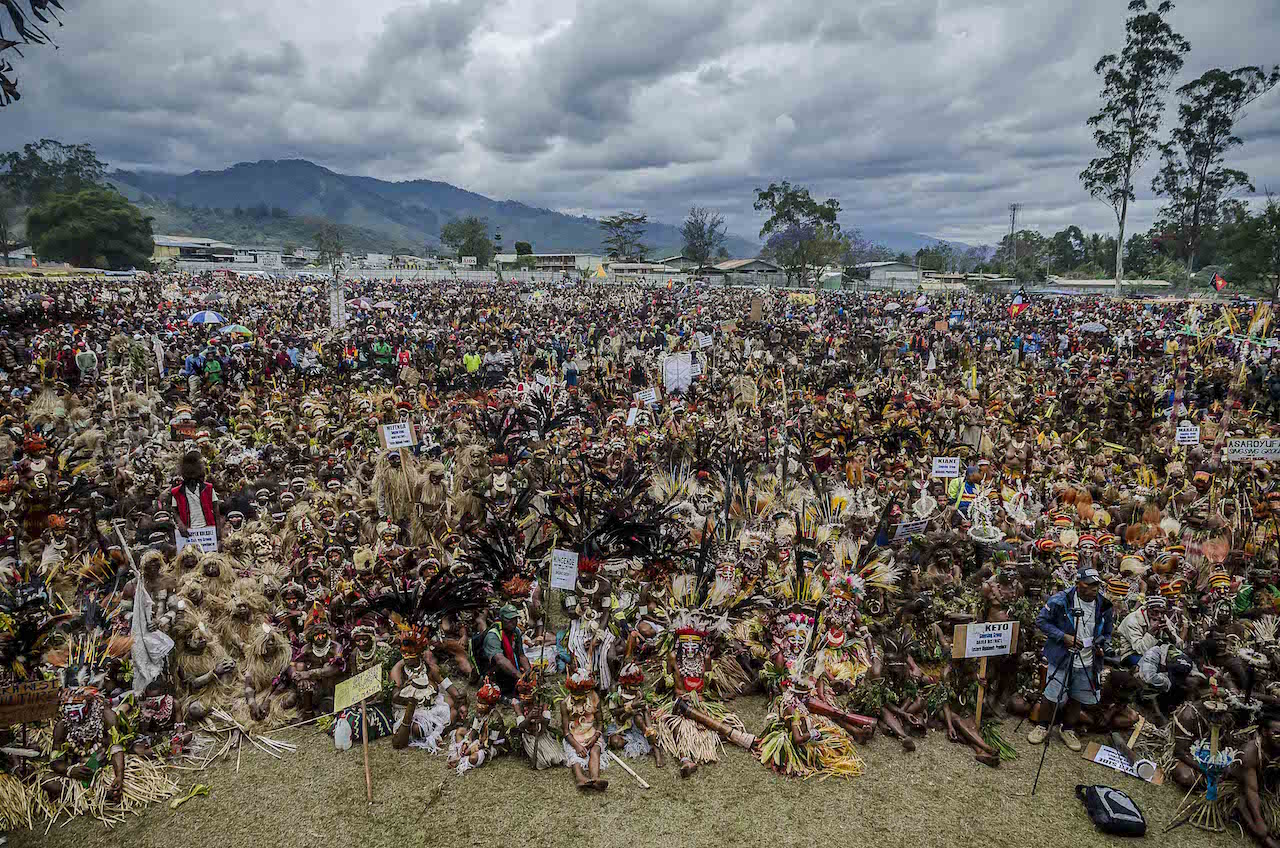 PNG-Tribal-Gathering-Story-11