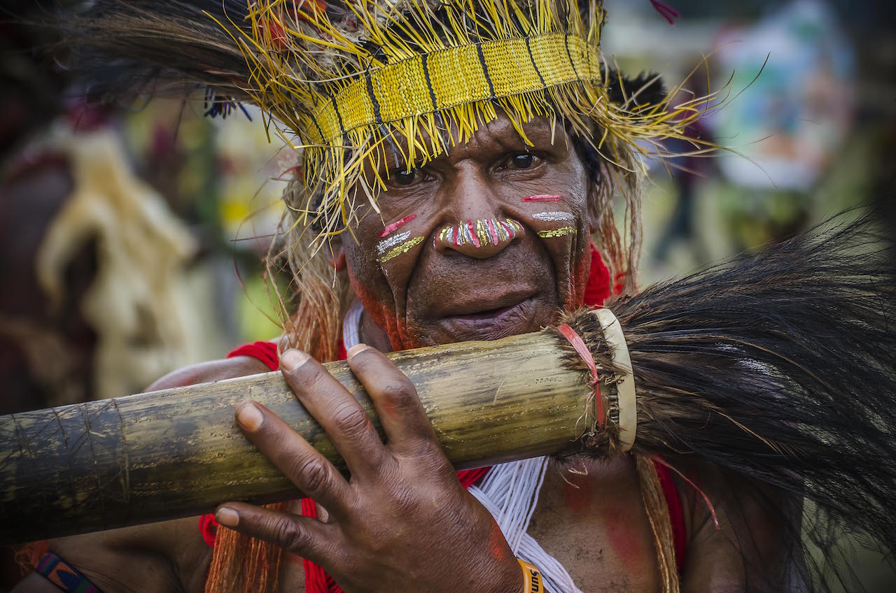 PNG-Tribal-Gathering-Story-5