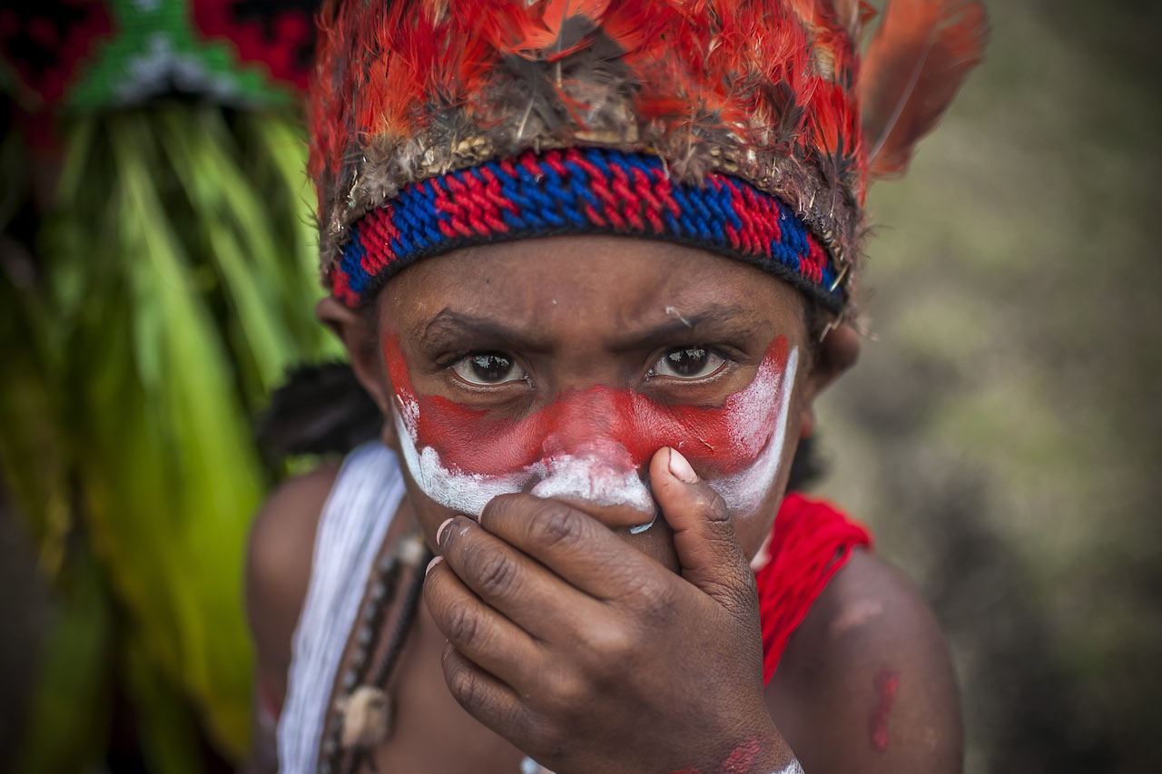 PNG-Tribal-Gathering-Story-8