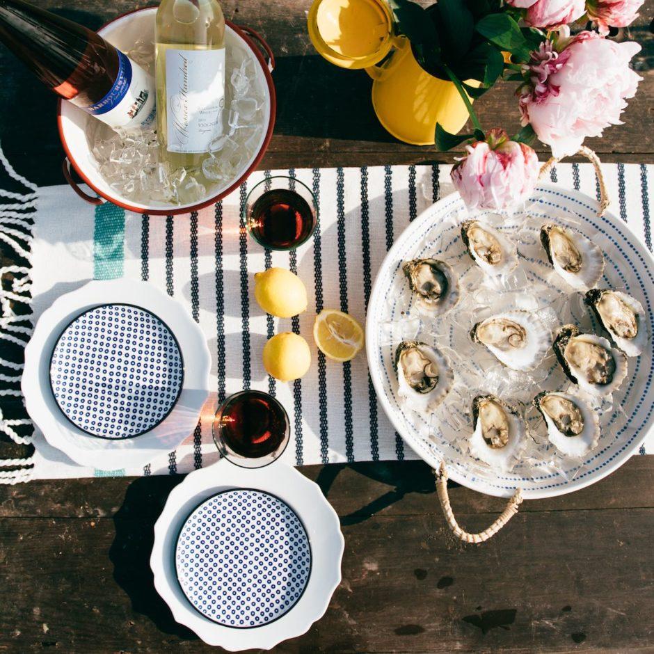 Pleasure House Oysters Tour_Virginia Beach CVB