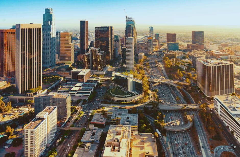 1 perfect day in Los Angeles: A local's guide
