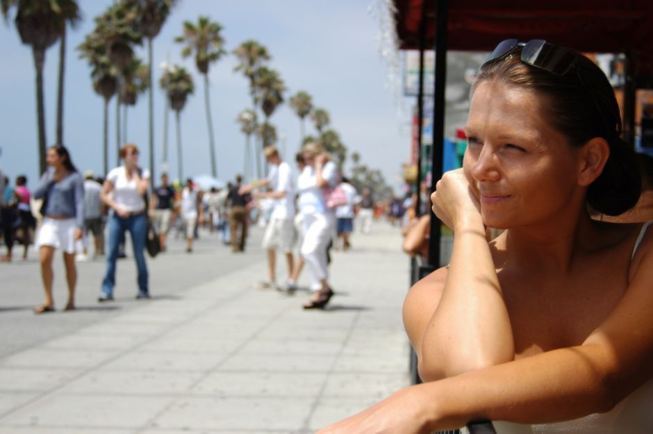 13 essential expressions to learn before you visit L.A.