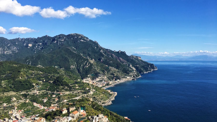 10 images that prove my family's homeland, Italy, is the most beautiful place on Earth
