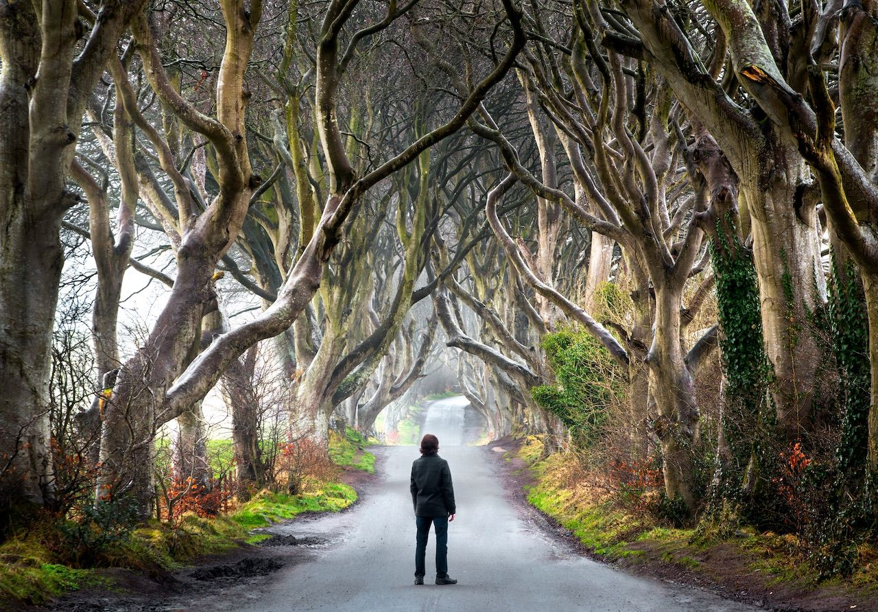 8 reasons you need to visit Ireland RIGHT NOW