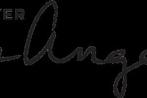 discoverla-logo