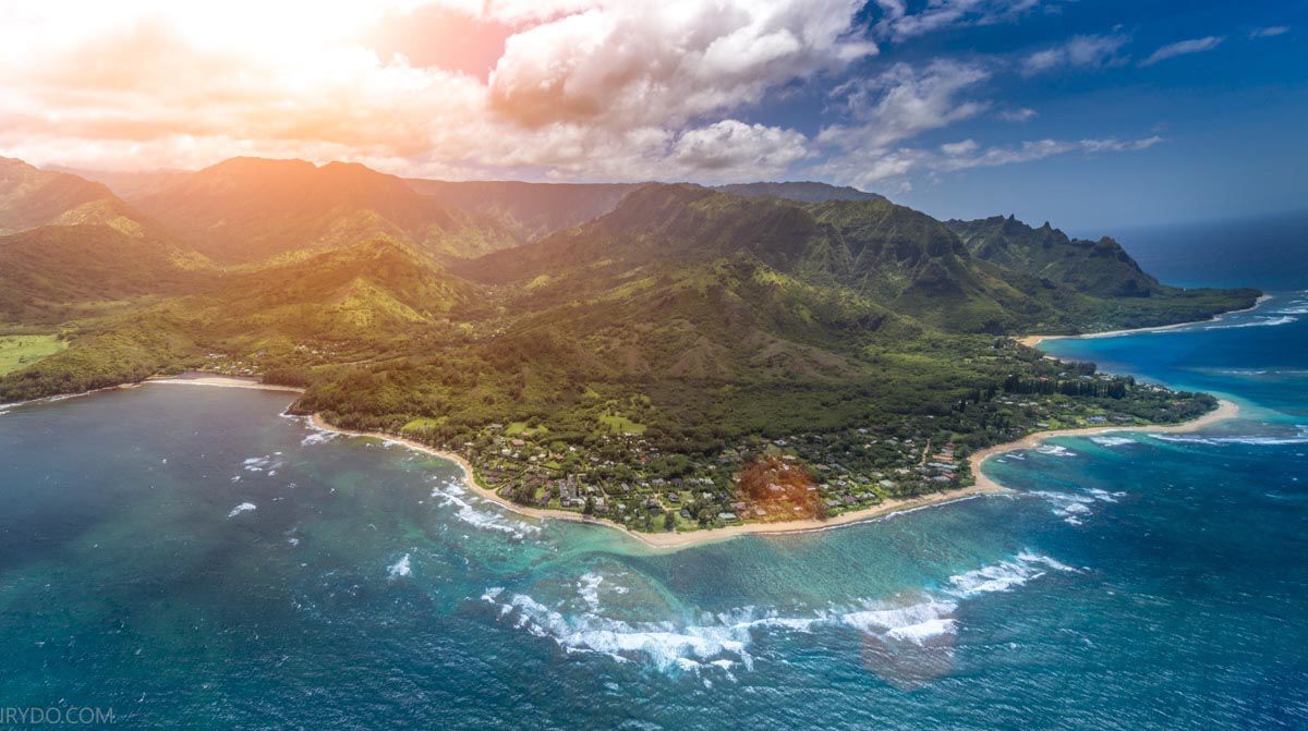 16 amazing photos that will make you wonder why you haven't visited Hawaii yet
