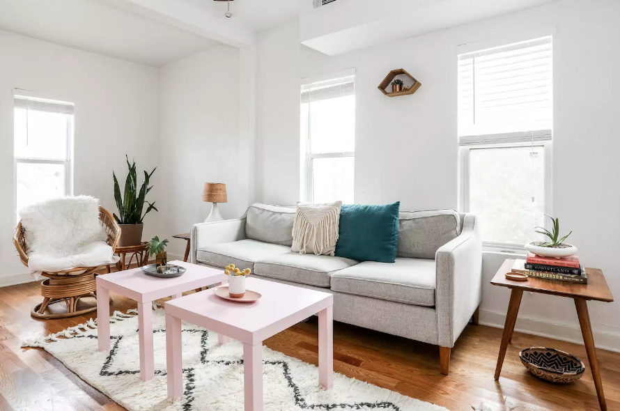 10 of the best airbnbs in austin texas rh matadornetwork com airbnb austin texas air b and b austinmer