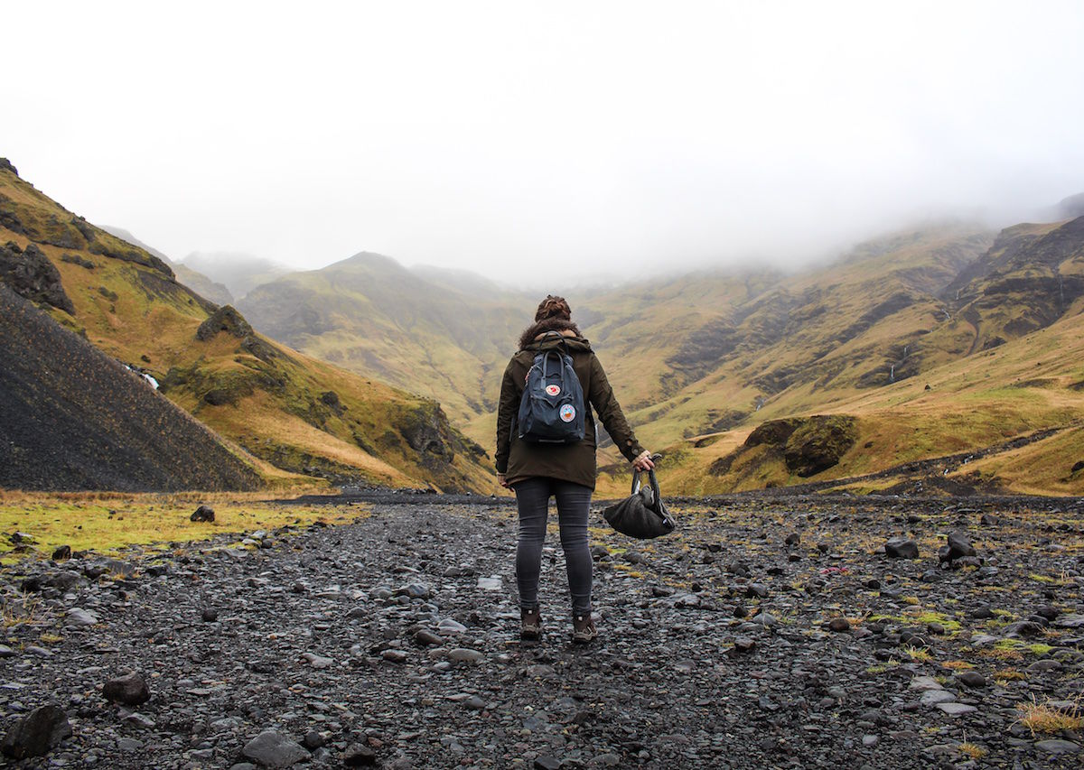 3 businesses changing how millennials are traveling