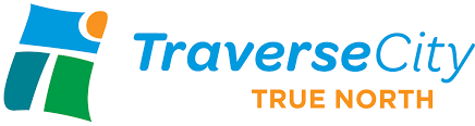 traverse-city logo