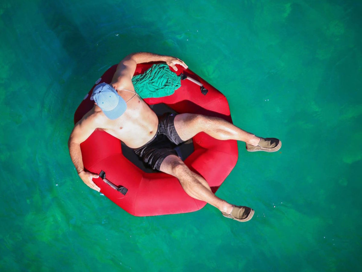 The 8 best rivers for tubing in the US