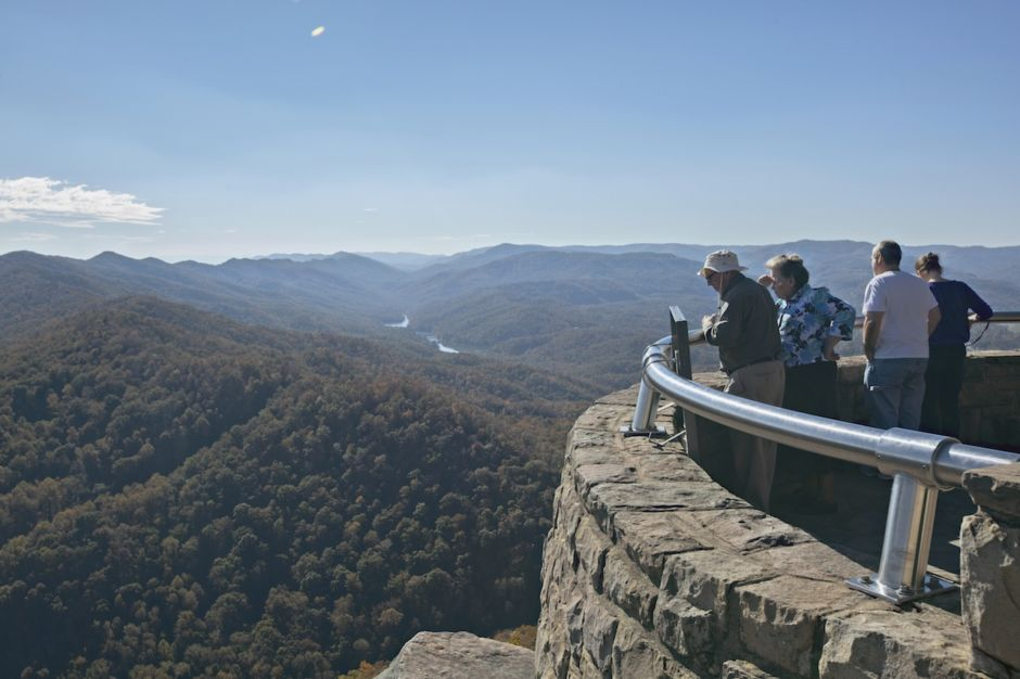 15 Stunning Views You Ll Only See In Kentucky Matador