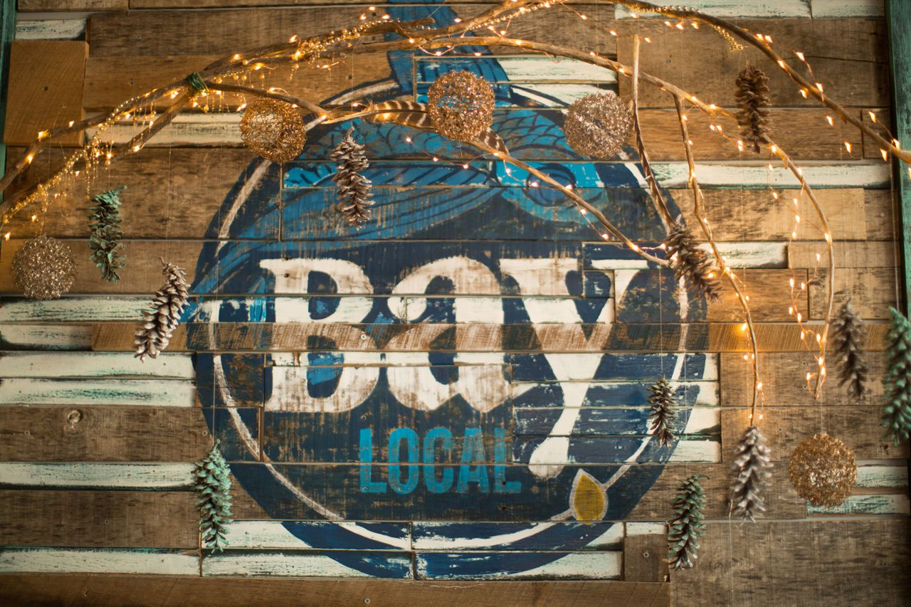 Bay Local Eatery
