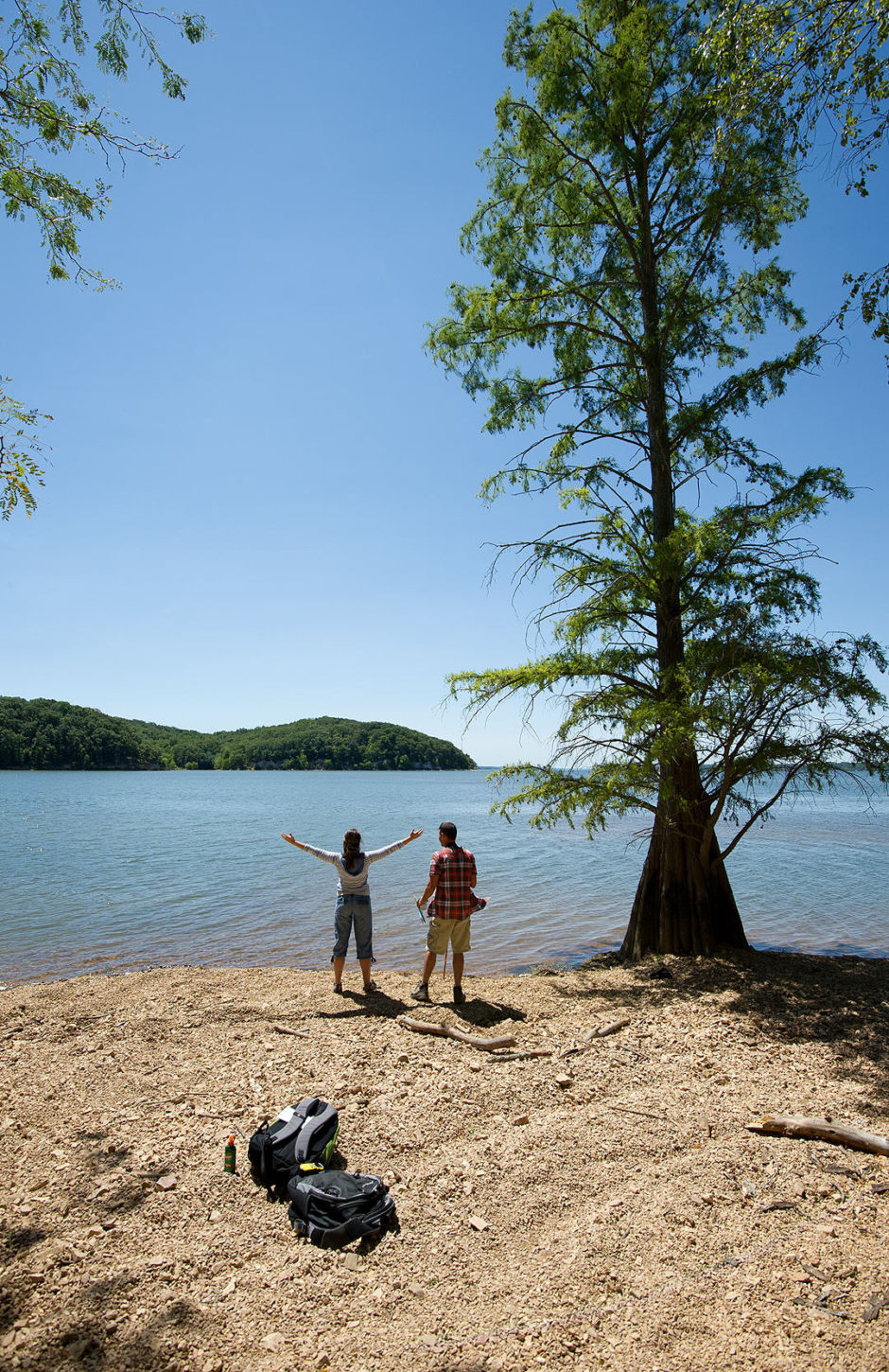 9 great places in Kentucky you've probably never heard of