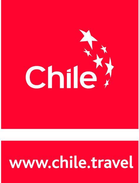 Chile Travel logo