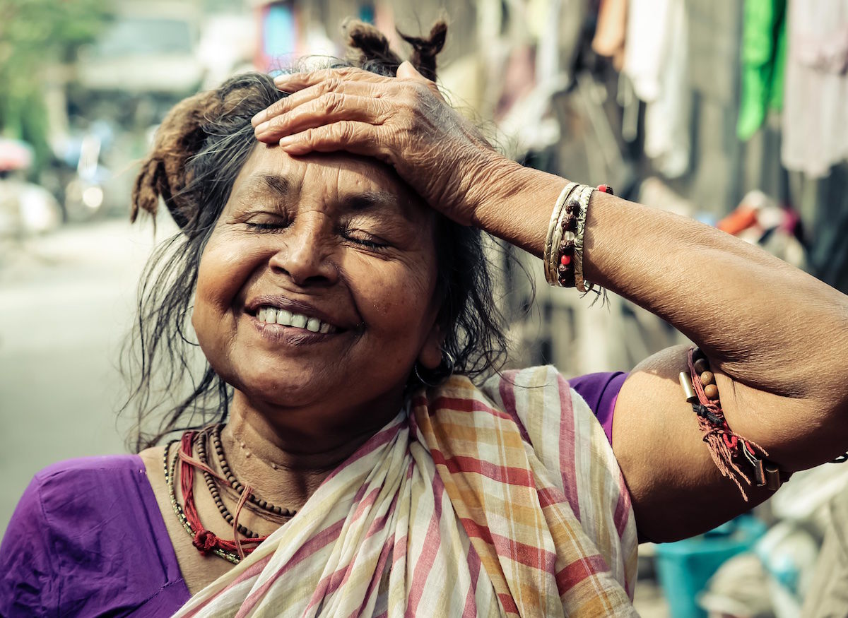 8 things the rest of the world can learn from India