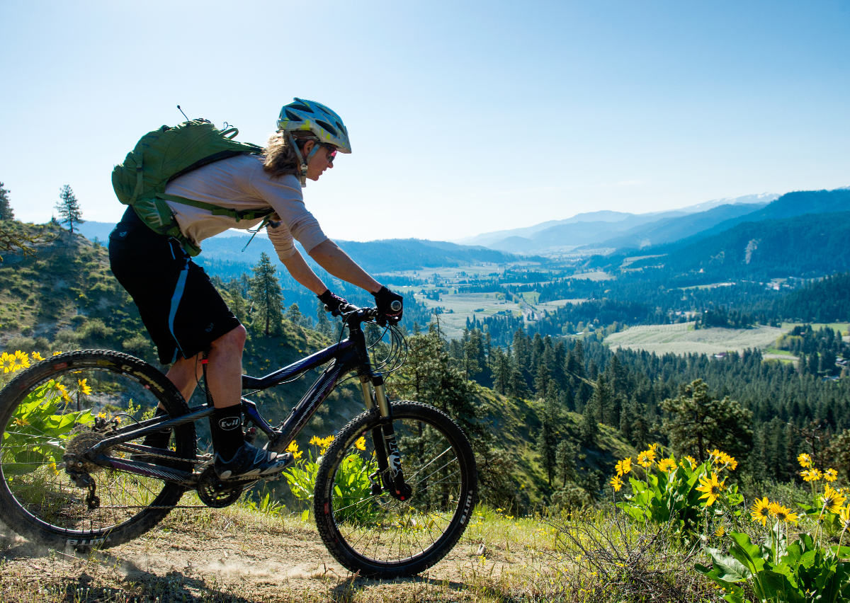 9 outdoor adventures to check out in Leavenworth, WA