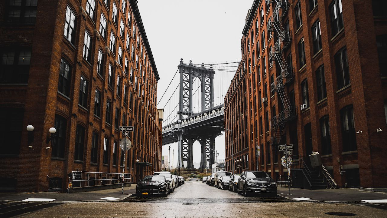 Want To Explore Nyc S Most Secret Es Join The Club