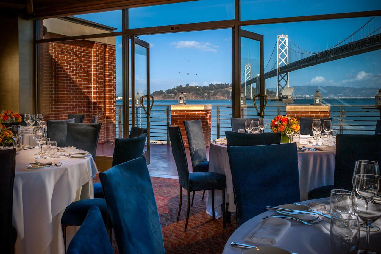Visiting San Francisco? Here's where to get the best eats for cheap.