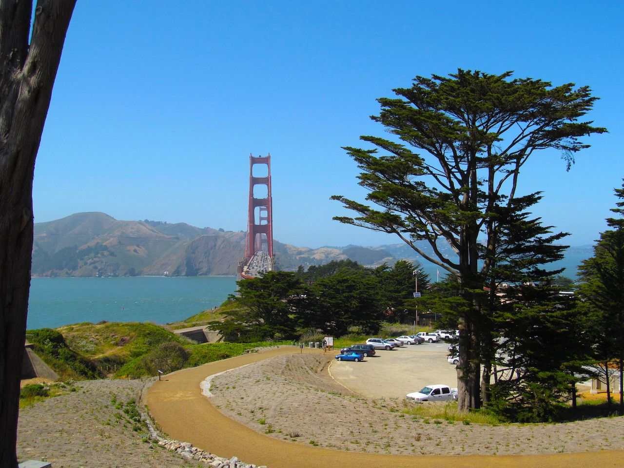 Dating in San Francisco? Here's where you should go to have the best time