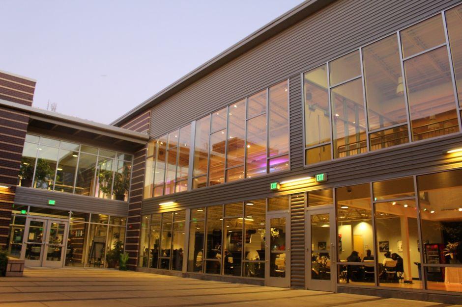 The Lyric Theatre Kentucky