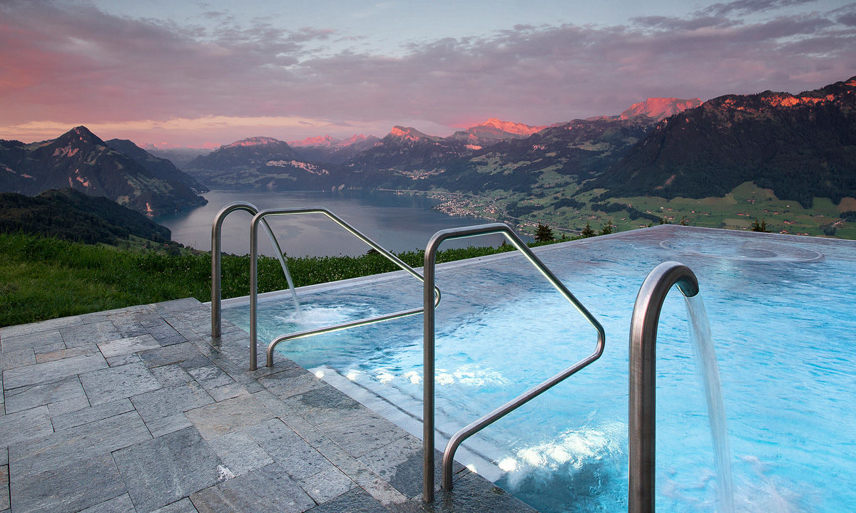 Hôtel Villa Honegg Suisse visiting switzerland's hotel villa honegg? here's what you need to know.