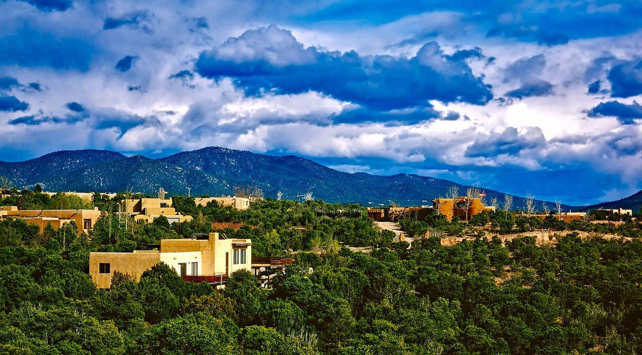 What are the best college towns in the US? See for yourself!