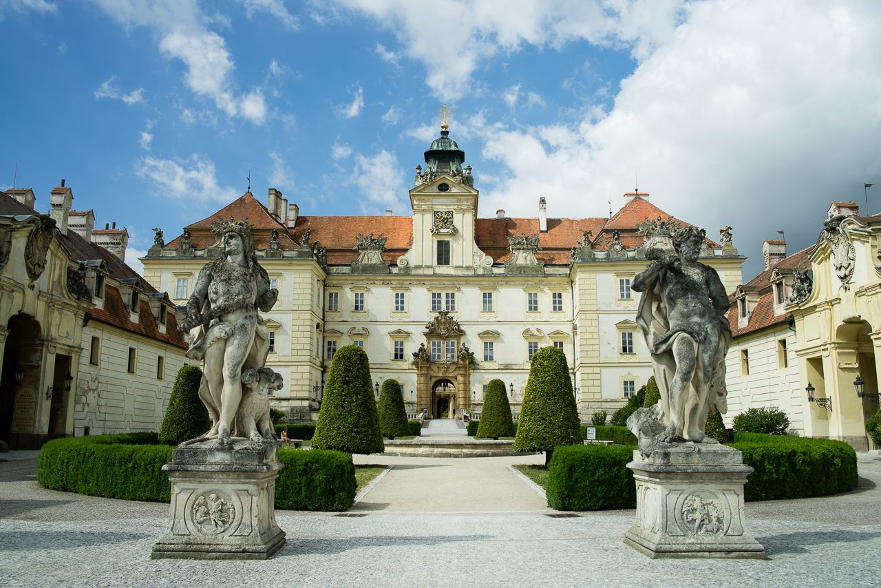 You will want to extend your stay in the Czech Republic: here's why